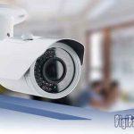 Aplikasi CCTV PC