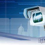 Aplikasi Pelacak CCTV