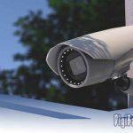 Cara Melihat CCTV Orang Lain