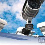 Cara Menghapus Rekaman CCTV