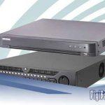 Cara Setting DVR CCTV
