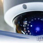 Cara Membuat CCTV dari HP Rusak
