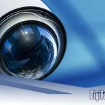 Cara Pasang Microphone ke CCTV