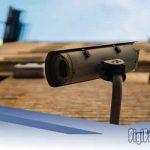 CCTV Mainan