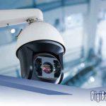 Mengembalikan Rekaman CCTV yang Hilang