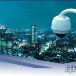 Merk Kabel CCTV yang Bagus