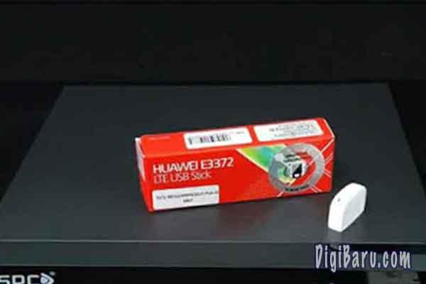 Modem STC 3G 4G USB