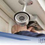 CCTV Merekam atau Tidak