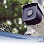CCTV Tanpa Internet