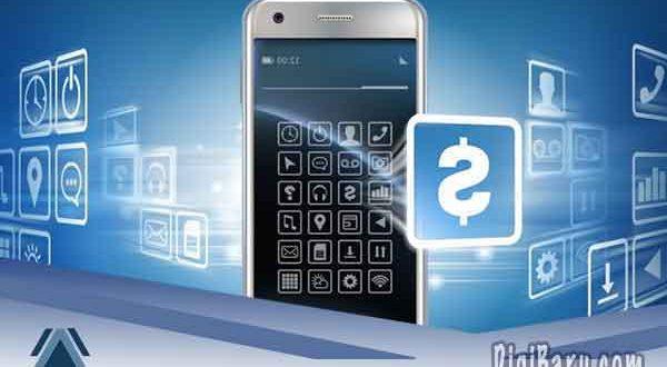 aplikasi penghasil uang android