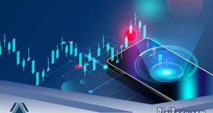 aplikasi trading saham terbaik hp