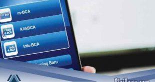 cara bayar tv berlangganan via mobile banking bca
