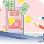Cara Mendapat Uang dari Instagram