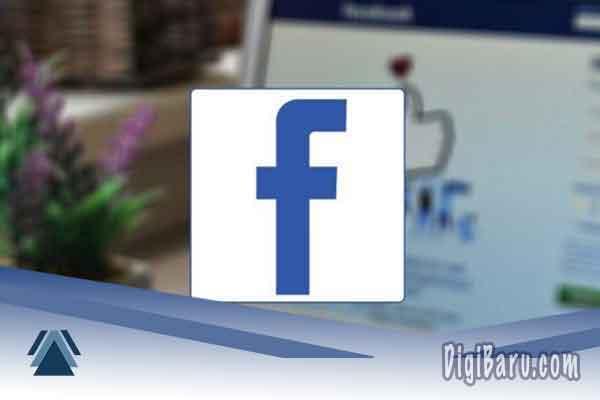 cara mengatasi facebook lite tidak bisa dibuka