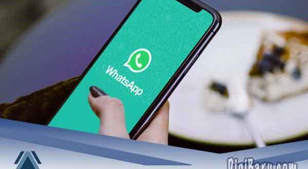 cara menonaktifkan whatsapp sementara