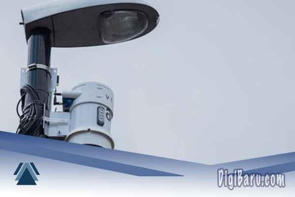 setting cctv lampu bohlam