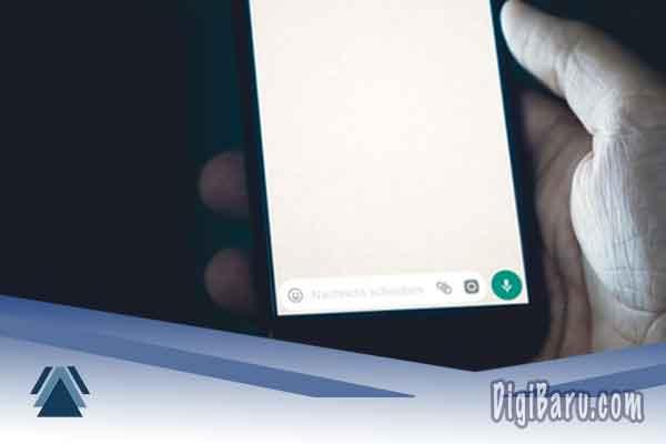 aplikasi chat penghasil uang