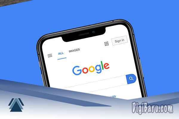 aplikasi google penghasil uang