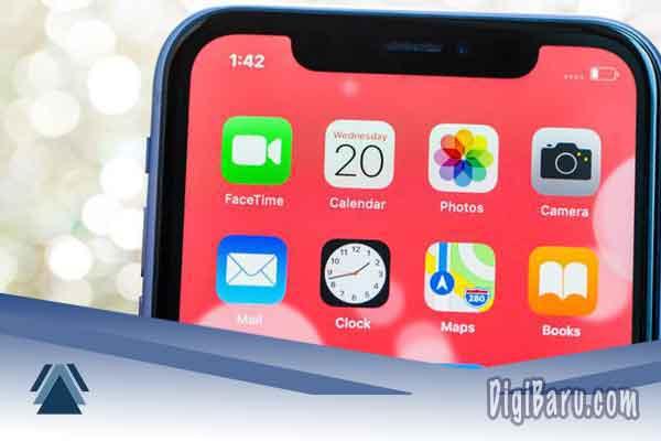 aplikasi penghasil uang di iphone ios