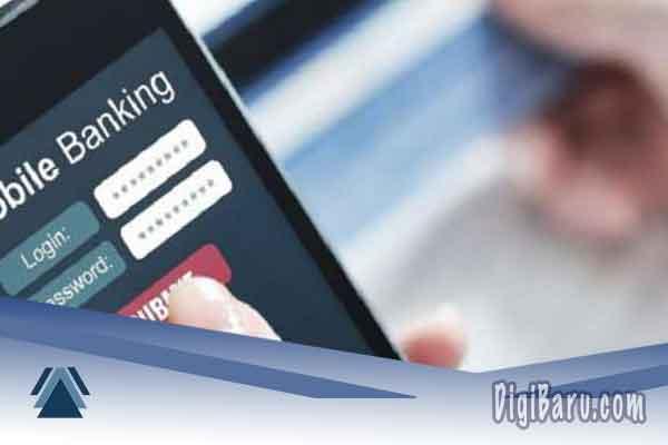 aplikasi penghasil uang langsung ke rekening bank