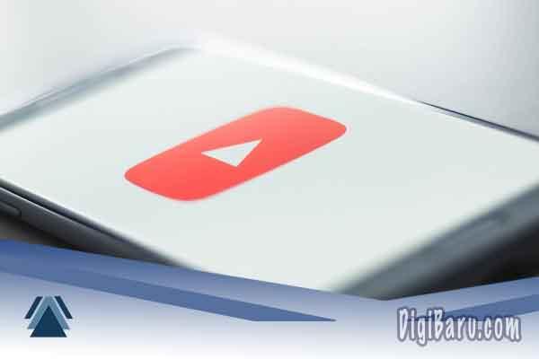 aplikasi penghasil uang nonton video youtube
