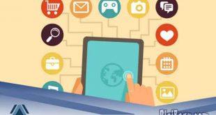 aplikasi penghasil uang untuk pelajar mahasiswa