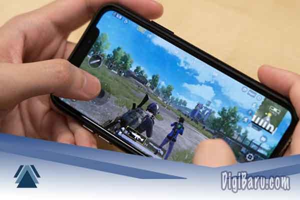 game iphone ios penghasil uang