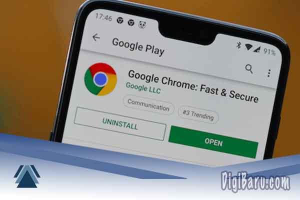 cara menghasilkan uang dari aplikasi google