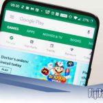 Cara Menghasilkan Uang dari PlayStore