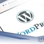 Cara Menghasilkan Uang dari WordPress