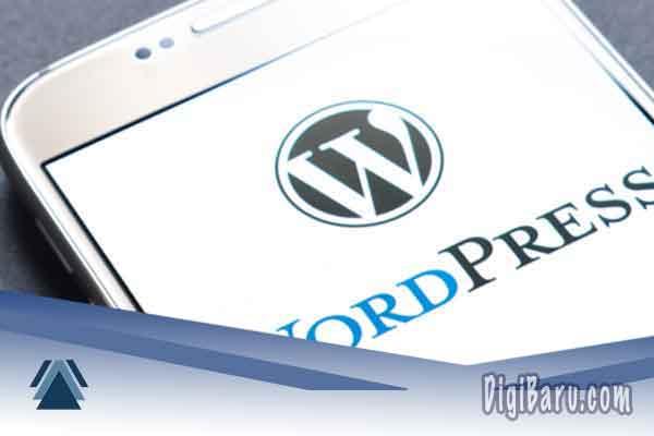 cara menghasilkan uang dari wordpress wp