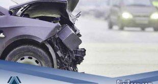 asuransi kecelakaan lalu lintas