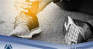 asuransi kecelakaan olahraga