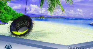 asuransi perjalanan luar negeri