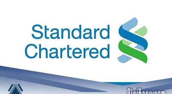 asuransi standard chartered