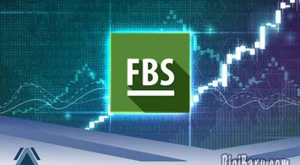 cara deposit fbs forex