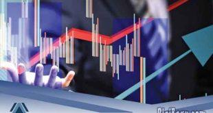saham biasa dan saham preferen