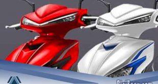 spesifikasi motor listrik smoot