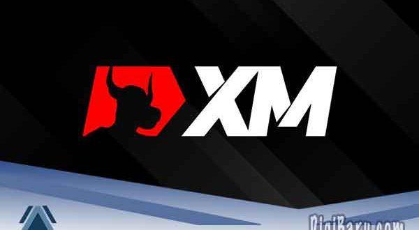 xm forex bonus $30