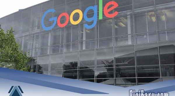 customer service google indonesia